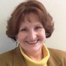 Elaine Loesch
